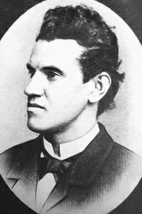Ciprian Porumbescu compozitor