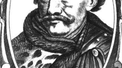 john hunyadi iancu de hunedoara principele de transilvania batalia de la belgrad iancu corvinul