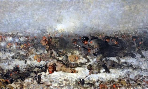 Razboiul de independenta 1877 1878 mihail kogalniceanu regele carol I ion c bratianu