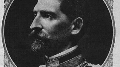 imagine regele Ferdinand intregitorul de Romania