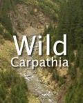Wild Carpathia film documentar