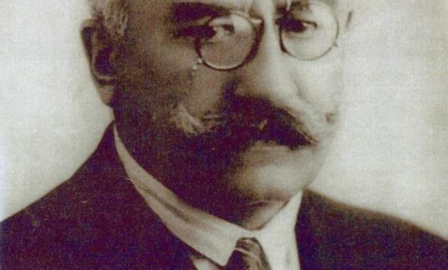 imagine Alexandru Vaida-Voievod