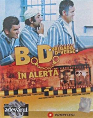 bd in alerta film complet online