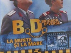 bd la munte si la mare film complet online hd gratis