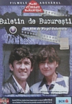 buletin de bucuresti film complet online