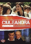 ciuleandra film gratis online