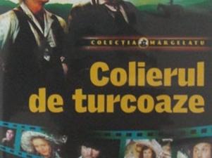colierul de turcoaze film complet online gratis