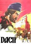 dacii film online