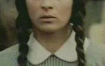 ecaterina teodoroiu film complet online