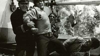 explozia 1972 film online