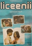 liceenii film online gratis