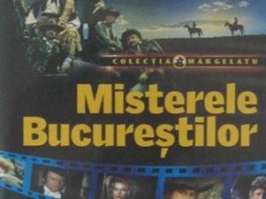 misterele bucurestilor film online complet gratis