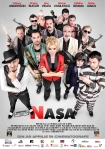 the godmother - nasa - film online