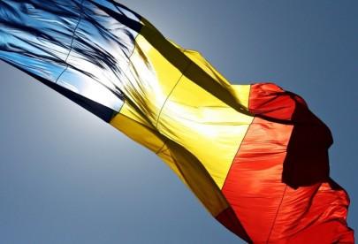 ziua drapelului national al romaniei