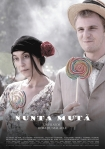 nunta-muta-film online