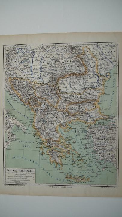 1878 Pen Balc