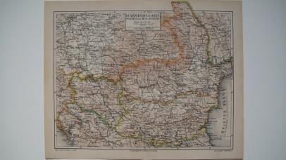 1890 RoBgSbMn