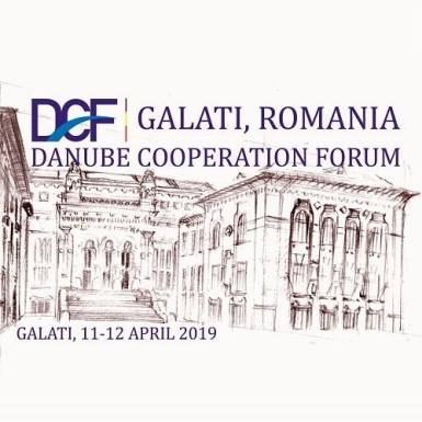 danube cooperation forum