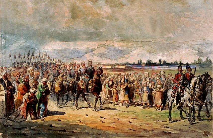 10-mai-1877