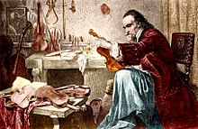 Antonio Stradivari.jpg