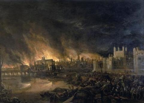 great-fire-london
