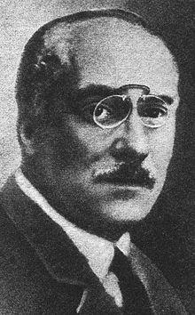 Ion Gheorghe Duca.jpg