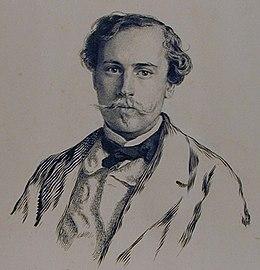 Jules de Goncourt.jpg