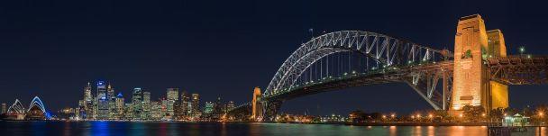 pod Sydney.jpg