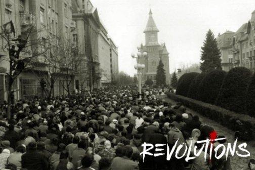 revolutie 1989.jpg