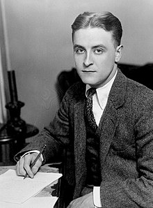 Scott Fitzgerald.jpg
