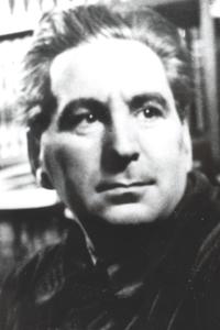 GeorgeCalinescu