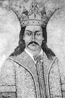 Vladislav Vlaicu