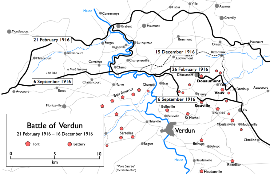Battle_of_Verdun_map