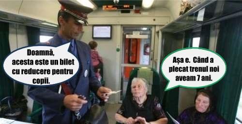 cat_de_rapide_sunt_trenurile_de_la_noi