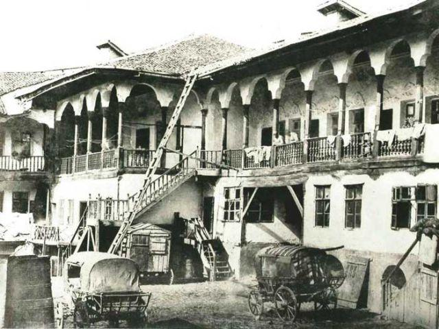 16-mai-1812-pacea-de la bucuresti si cedarea basarabiei