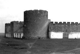 cetate basarabia