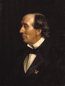 H.C._Andersen