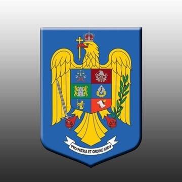 model declaratie ministerul afacerilor interne