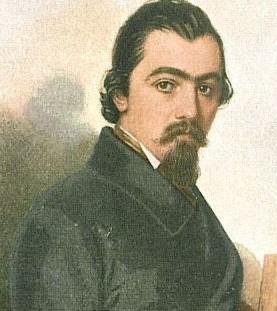 alexandru d moruzi