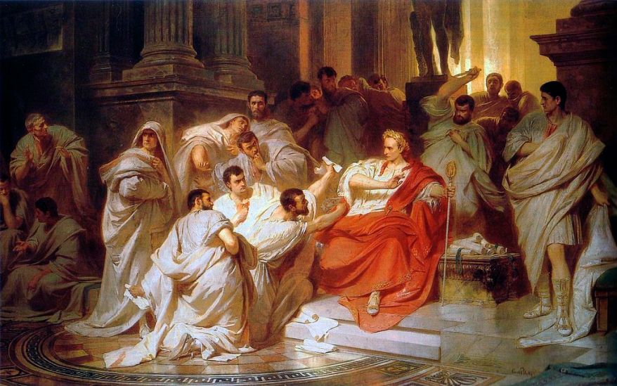 Murder_of_Caesar