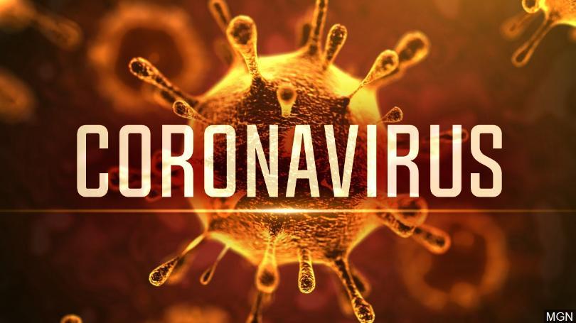 pandemie coronavirus romania