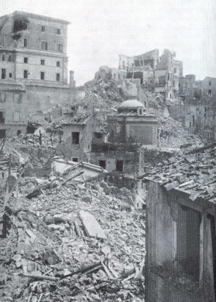 cittafr_bombardamento