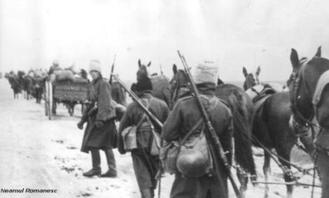 Ambasada României în Federația Rusă a publicat lista celor peste 20.000 de prizonieri români morți în lagărele sovietice în perioada 1941-1956.