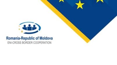 """Universitatea """"Dunărea de Jos"""" din Galați, România și Universitatea de Stat """"B.P. Hașdeu"""" din Cahul, investiții comune în educație, dezvoltare economică, cultură, infrastructură și sănătate prin proiectul """"Proactive Health Without Borders""""."""