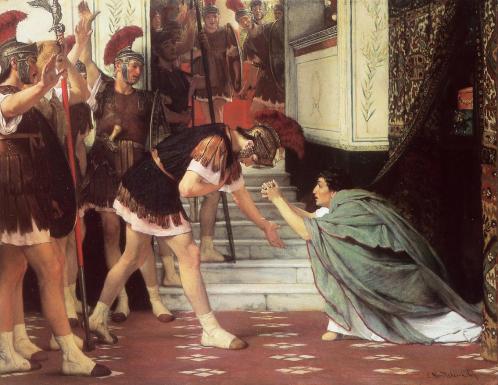 proclaiming_claudius_emperor
