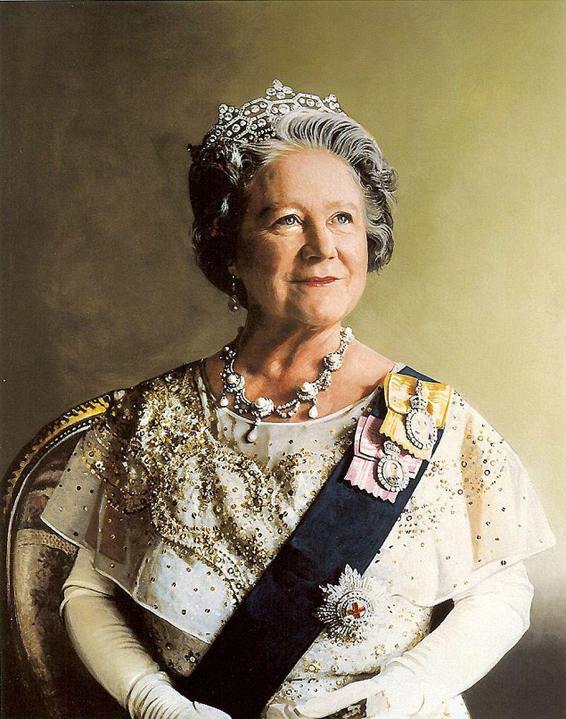 Queen_Elizabeth_the_Queen_Mother