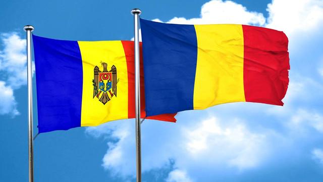 romania republica moldova