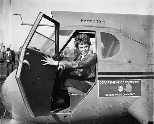 Amelia_Earhart_LOC