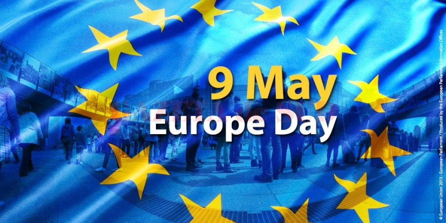 europeday-en
