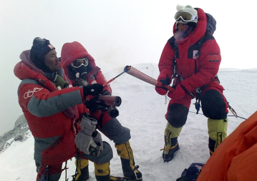 OLY-2008-CHINA-TORCH-EVEREST